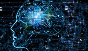 Machine learning and deep learning are part of artificial intelligence