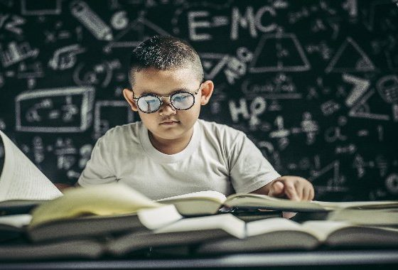 6 Tips on how to be smarter