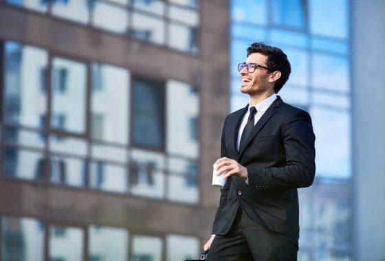 entrepreneurship quotes to motivate you